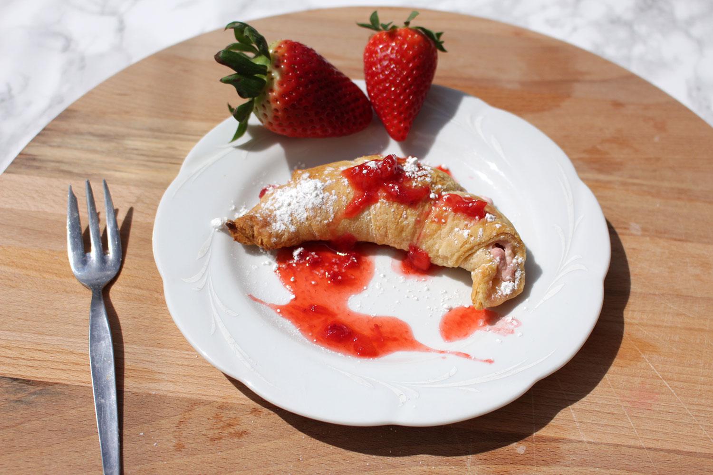 Erdbeer_Cheesecake_01