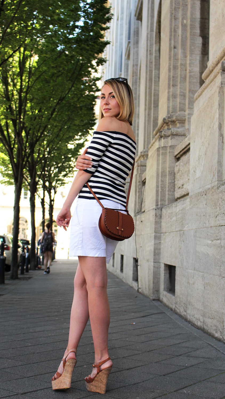 Daniela_Outfit02_11