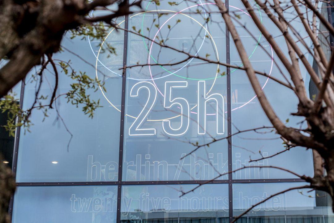 25h Berlin 25h berlin thediaryof d