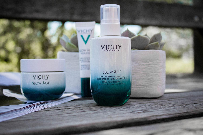 medpex Vichy